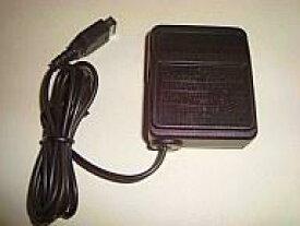 【中古】GBAハード ゲームボーイアドバンスSP 専用ACアダプタ [AGS-002]