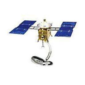 【中古】プラモデル 1/32 小惑星探査機はやぶさ 限定特別メッキ版 「スペースクラフトシリーズ No.SP」 [050583]