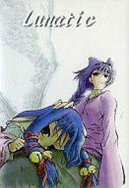 【中古】同人動画 DVDソフト Eternal Fighter ZERO -MEMORIAL- combo DVD -Lunatic-[プレスDVD版] / キャノン