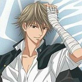 【中古】抱き枕カバー・シーツ(キャラクター) 白石蔵ノ介Ver. うたたねの王子様ブランケット 「テニスの王子様」