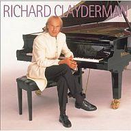 【中古】BGM CD リチャード・クレイダーマン / <COLEZO!>リチャード・クレイダーマン・ベスト
