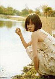 【中古】生写真(AKB48・SKE48)/アイドル/AKB48 前田敦子/Flower新星堂特典生写真