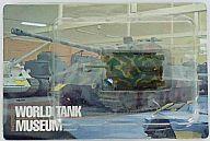 【中古】食玩 ミニカー 33.ヘッツァー(3色迷彩) 「ワールドタンクミュージアム シリーズ02」【タイムセール】