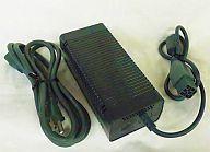 【中古】XBOX360ハード Xbox360 ACアダプタ(150ワット) / 電源ケーブル
