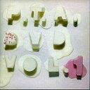 【中古】その他DVD Perfume / P.T.A. DVD VOL.1 [FC限定]