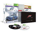 【中古】XBOX360ソフト Forza Motorsports4[限定版]