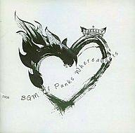 【中古】BGM CD BGM Of Punks Whereabouts