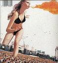 【中古】邦楽 VHS サザンオールスターズ/1998スーパーライブ in 渚園