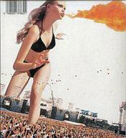 【エントリーでポイント10倍!(1月お買い物マラソン限定)】【中古】邦楽 VHS サザンオールスターズ/1998スーパーライブ in 渚園【タイムセール】