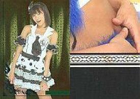 【エントリーで全品ポイント10倍!(7月26日01:59まで)】【中古】アイドル(AKB48・SKE48)/AKB48オフィシャルトレーディングカードvol.2 31-7-sp : 宮澤佐江/スペシャルカード/AKB48オフィシャルトレーディングカードvol.2