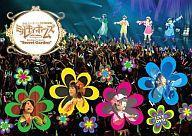 """【中古】邦楽DVD ミルキィホームズ / Live Tour 2011 """"Secret Garden"""""""