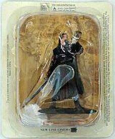 【中古】フィギュア ボロミア二世 「ロード・オブ・ザ・リング」 シネマフィギュアコレクション 【タイムセール】