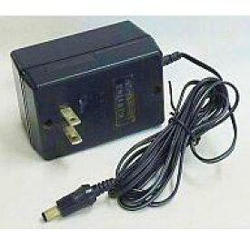 【中古】ファミコンハード ツインファミコン専用 ACアダプター [UADP-0041CEZZ]