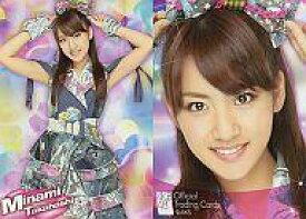 【中古】アイドル(AKB48・SKE48)/AKB48 オフィシャルトレーディングカード オリジナルソロバージョンver2 MT-028 : 高橋みなみ/ Ver.2/レギュラーカード/AKB48 オフィシャルトレーディングカード オリジナルソロバージョンver2