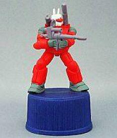 【中古】ペットボトルキャップ 2.ガンキャンノン ビーム・ライフル 「機動戦士ガンダム ペプシボトルキャップ第2弾」