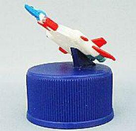 【中古】ペットボトルキャップ 19.コア・ブースター 「機動戦士ガンダム ペプシボトルキャップ第2弾」