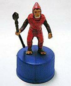 【中古】ペットボトルキャップ 20.CHIMP WARRIOR(1) チンプ・ウォーリア「猿の惑星 ボトルキャップ」 PEPSI GET!!猿の惑星 オンパックキャンペーン【タイムセール】