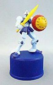 【中古】ペットボトルキャップ 15.ギャン ビーム・サーベル 「機動戦士ガンダム ペプシボトルキャップ第2弾」
