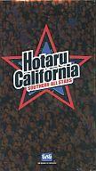 【中古】邦楽 VHS サザンオールスターズ/HOTARU CALIFORNIA