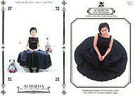 【中古】コレクションカード(女性)/ai no reversible AIRRA001 : 前田愛/銀色箔押カード/ai no reversible