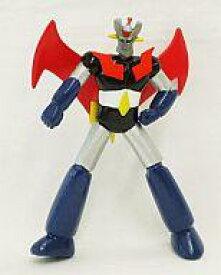 【中古】トレーディングフィギュア マジンガーZ 「HGシリーズ スーパーロボット大全集7 暗黒大将軍編」