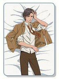 【中古】抱き枕カバー・シーツ(キャラクター) 跡部景吾Ver. うたたねの王子様 第2弾 ブランケット 「テニスの王子様」