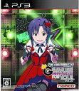 【中古】PS3ソフト アイドルマスター アニメ&G4U!パック Vol.6[限定版]