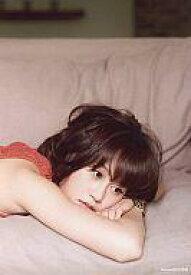 【中古】生写真(AKB48・SKE48)/アイドル/AKB48 前田敦子/Flower/WonderGoo特典
