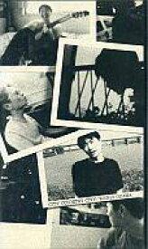 【中古】邦楽 VHS 小沢健二 / CITY COUNTRY CITY