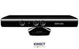 【中古】XBOX360ハード Kinect(キネクト)センサー本体単品