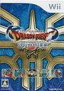 【中古】Wiiソフト ドラゴンクエスト25周年記念 ファミコン&スーパーファミコン ドラゴンクエストI・II・III(ソフト…