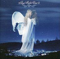 【中古】アニメ系CD Hitomi/Angel Feather Voice 2