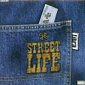 【中古】邦楽CD MSC / 新宿STREET LIFE(1st Press)