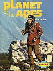 【中古】プラモデル コーネリアス 「PLANET OF THE APES -猿の惑星-」 [6803]