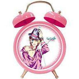 【中古】置き時計・壁掛け時計(キャラクター) 来栖翔 ボイスアラームクロック 「うたの☆プリンスさまっ♪マジLOVE1000%」