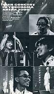 【中古】邦楽 VHS 野猿 / YAEN CONCERT IN YOKOHAMA ARENA1999