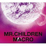 【中古】邦楽CD Mr.Children / Mr.Children 2005-2010<macro>[初回限定盤]