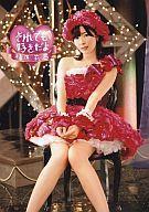 【中古】生写真(AKB48・SKE48)/アイドル/AKB48 指原莉乃/衣装ピンク・座り/CD「それでも好きだよ」共通店舗特典