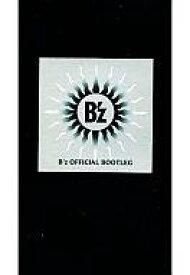 【エントリーでポイント10倍!(1月お買い物マラソン限定)】【中古】邦楽 VHS B'z / OFFICIAL BOOTLEG (非売品)【タイムセール】