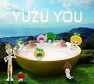 【中古】邦楽CD ゆず / YUZU YOU 2006〜2011[初回限定盤]