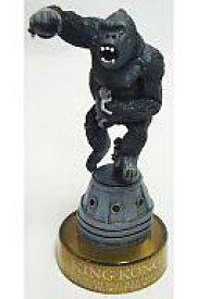 【中古】ペットボトルキャップ -神話- キング・コング 1993年版 「キングコング」 ボトルキャップ フィギュア王No.95付録