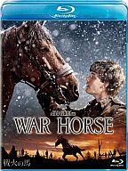 【中古】洋画Blu-ray Disc 戦火の馬