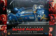 【中古】フィギュア [単品] MAV POLICE SPINNER 「Blu-ray BLADE RUNNER COLLECTOR'S BOX」 同梱品フィギュア