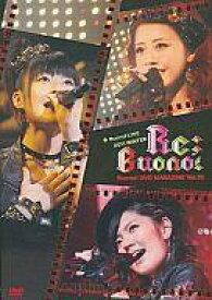 【中古】その他DVD Buono! DVD MAGAZINE Vol.10