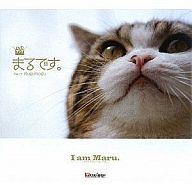 【中古】単行本(実用) ≪動物・ペット≫ まるです。 / mugumogu【中古】afb