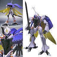 【中古】フィギュア ROBOT魂<SIDE AB> ダンバイン 「聖戦士ダンバイン」