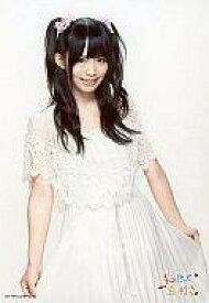 【中古】生写真(AKB48・SKE48)/アイドル/SKE48 松村香織/CD「キスだって左利き」/楽天ブックス特典