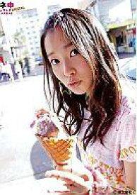 【中古】生写真(AKB48・SKE48)/アイドル/AKB48 指原莉乃/上半身・アイスもつ/ネ申テレビSPECIAL特典生写真