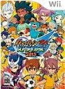 【中古】Wiiソフト イナズマイレブン ストライカーズ2013