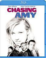 【中古】洋画Blu-ray Disc チェイシング・エイミー